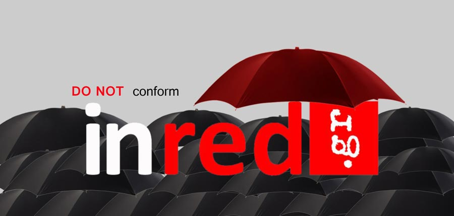 inred-no-conform