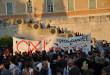 oxi-mexri-telous-13.07.2015-sintagma-inred.gr