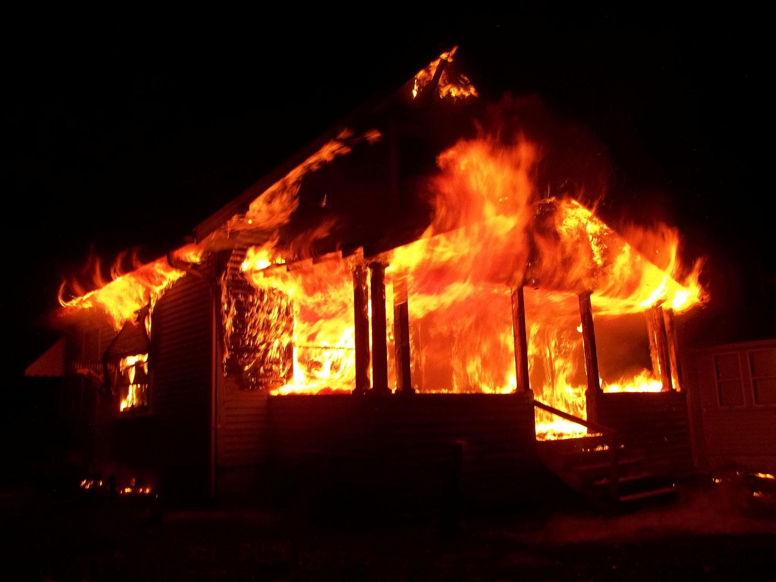 fire-home-1