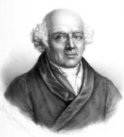 samuel-hahnemann-german-physician-science-source