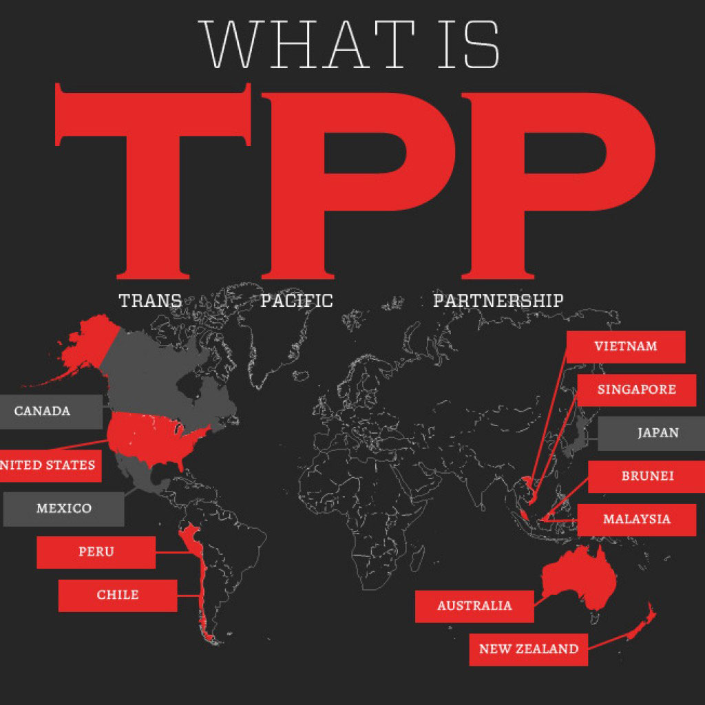 what-is-tpp-1