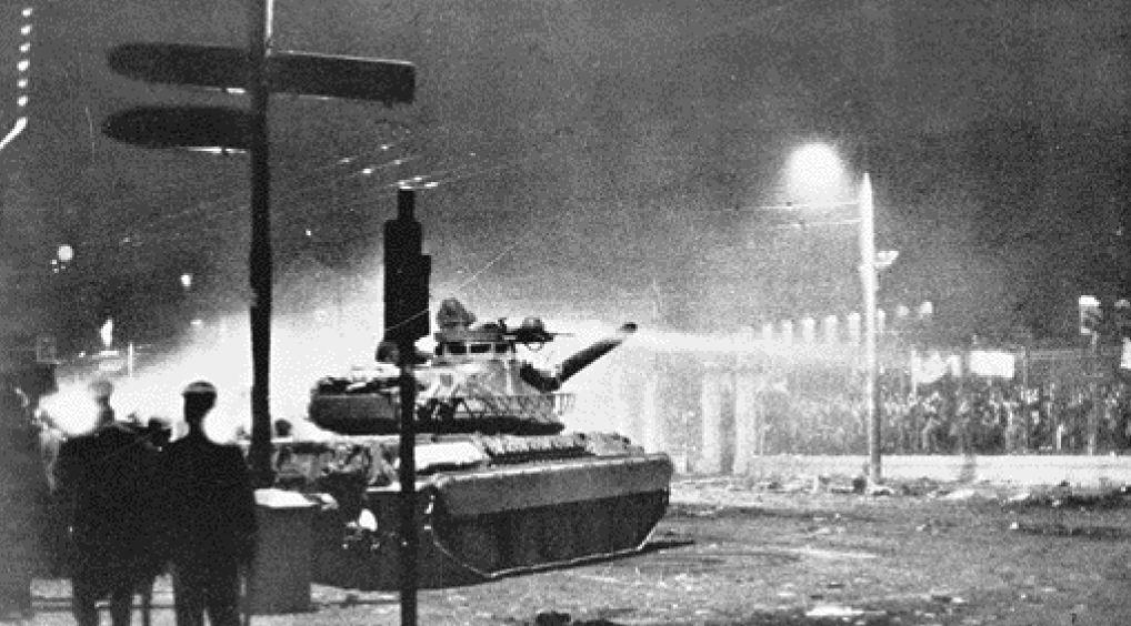 politexneio 1973