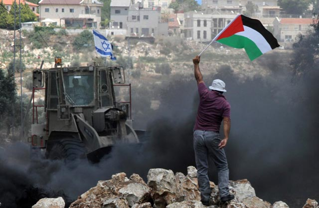 Intifada-July-5-2014-1