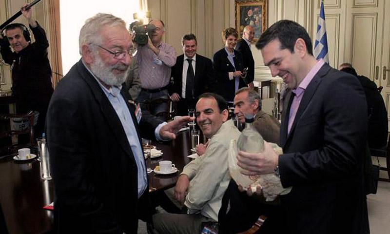 boutas-tsipras