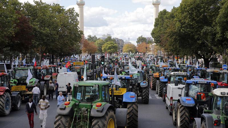 french-farmers-3