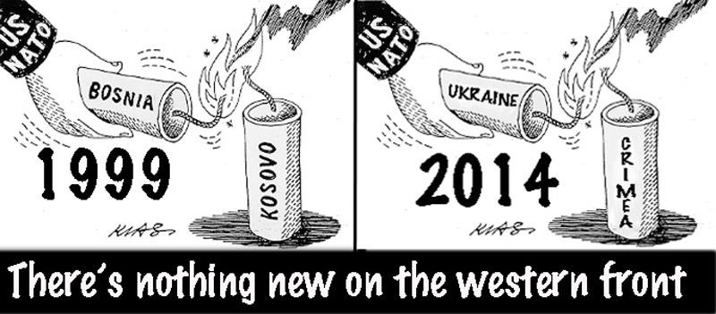 bosnia-ukraine-kosovo-crimea