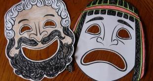 greek-theater-masks