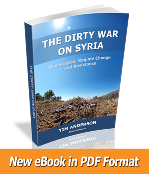 dirty-war-on-syria-ebook-pdf