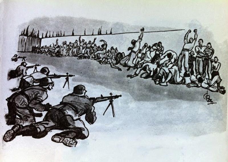 1944-kaisariani