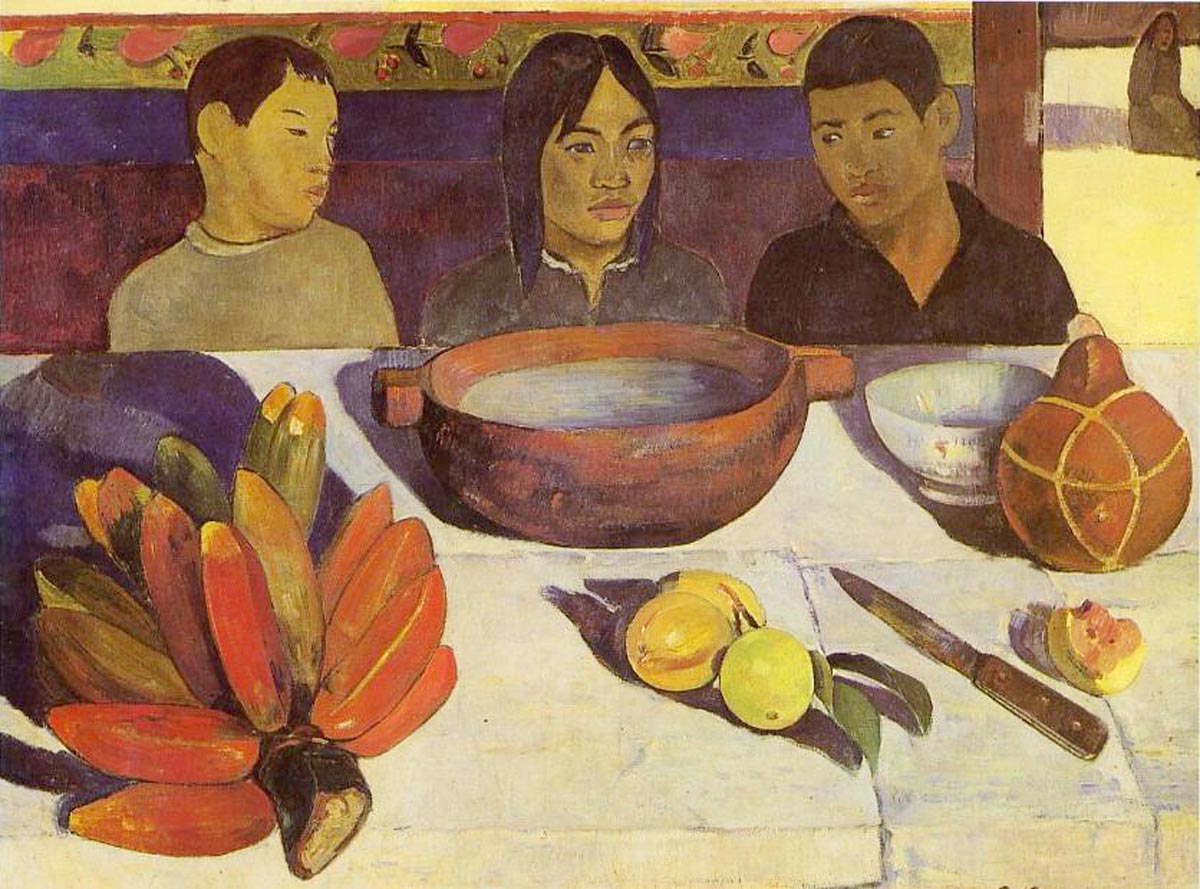 gaugin-paul-12