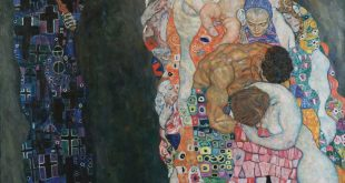 Gustav_Klimt_-_Death_and_Life_-_Google_Art_Project