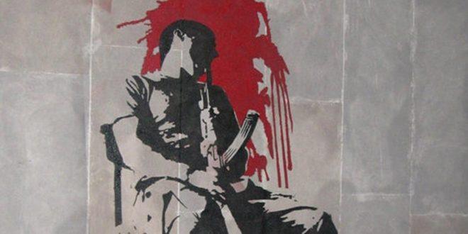 Δύο Αυτοκτονίες μέσα σε ένα βράδυ στον Ελληνικό στρατό
