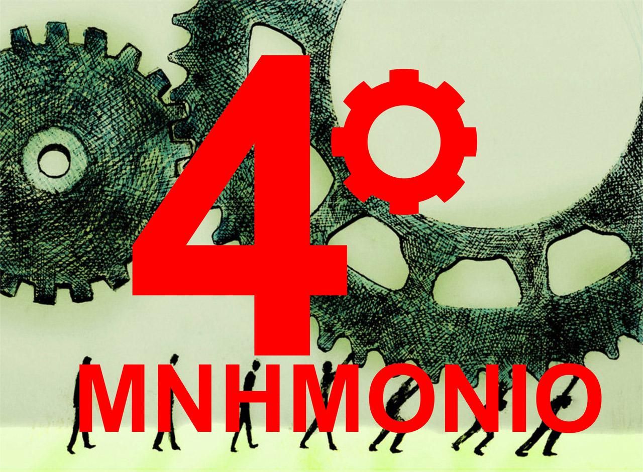 4o-mnimonio