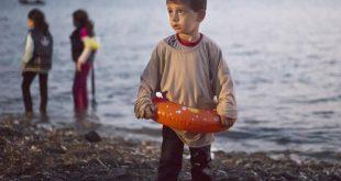 refugges-kid