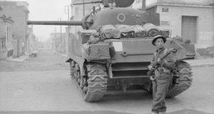 greece-1944-02