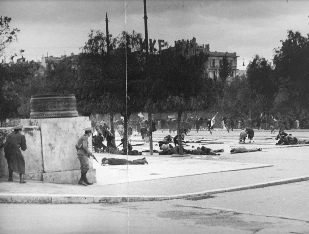 greece-1944-13