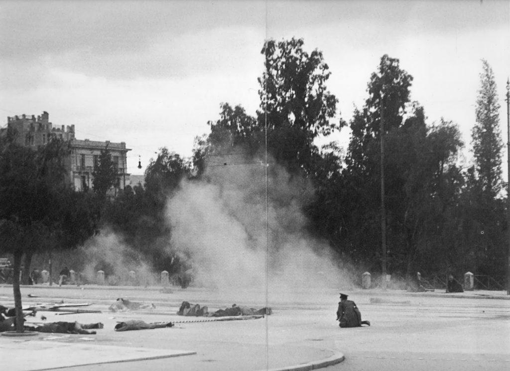greece-1944-14