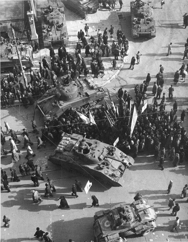 greece-1944-16