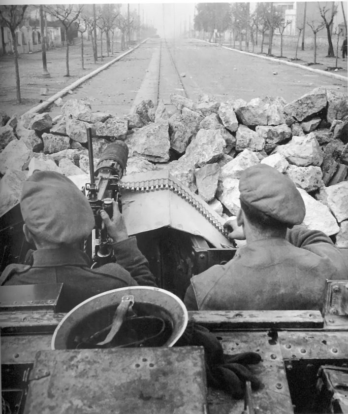 greece-1944-25