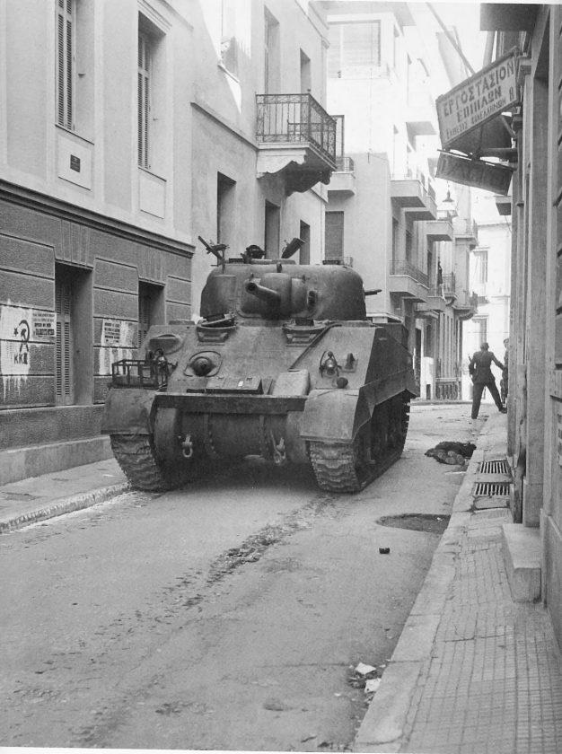 greece-1944-26