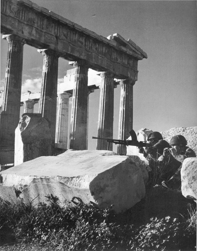 greece-1944-35