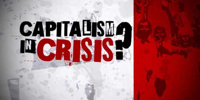 10 χρόνια κρίσης δεν είναι αρκετά;