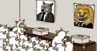 """Δημοψήφισμα """"δημιουργικής ασάφειας"""""""
