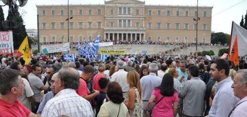 sillalitirio--adedi-21.6.2015-inred.gr