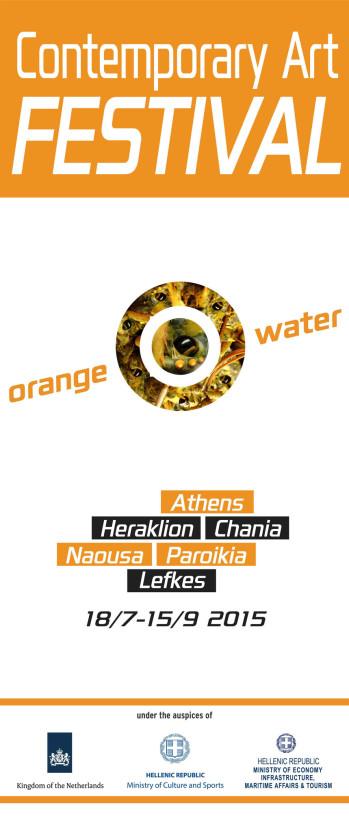banner-ORANGE-WATER
