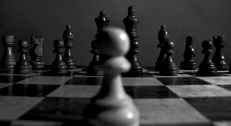 chess-lose