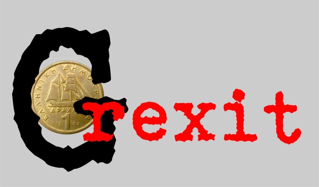 grexit-jule