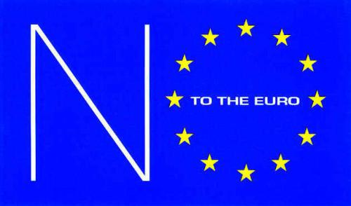 no-euro1