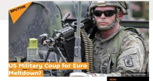 sputnik -Greece - Europe