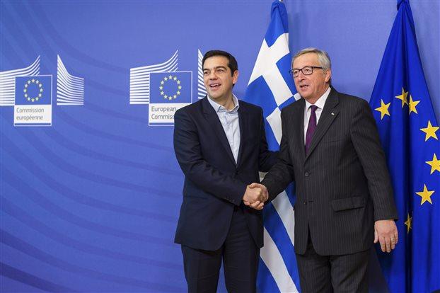 tsipras.giounker