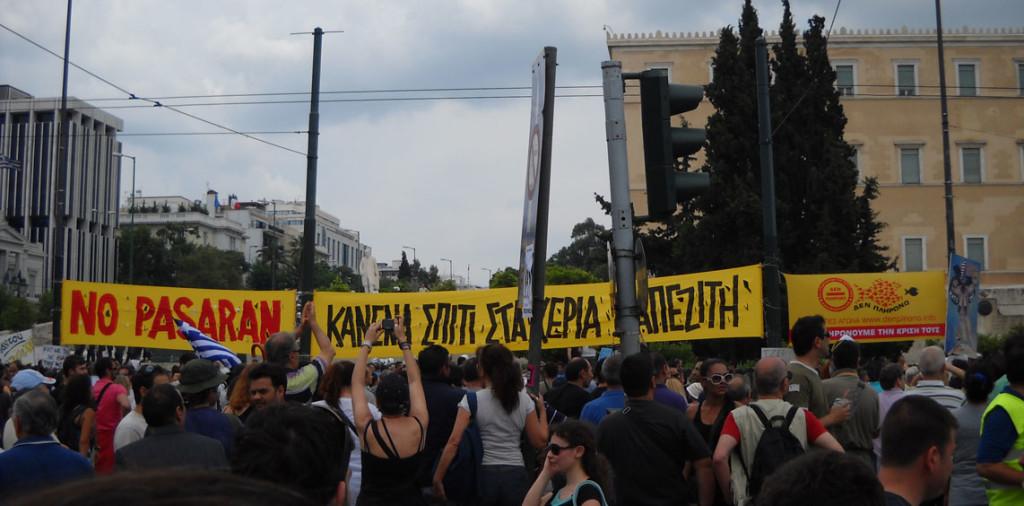 2011-sintagma