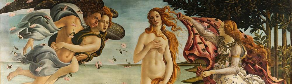 cropped-sandro_botticelli_-_la_nascita_di_venere1