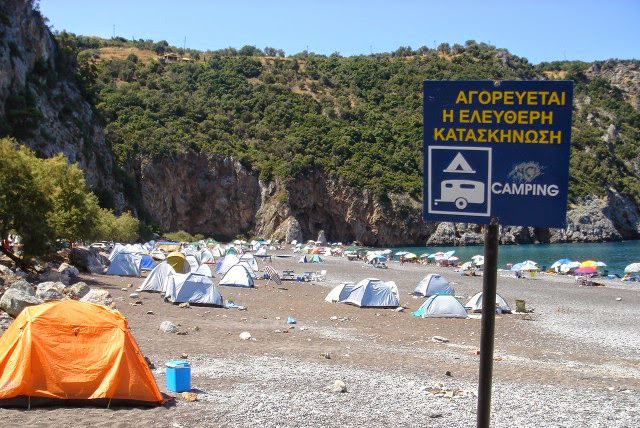 free camping1