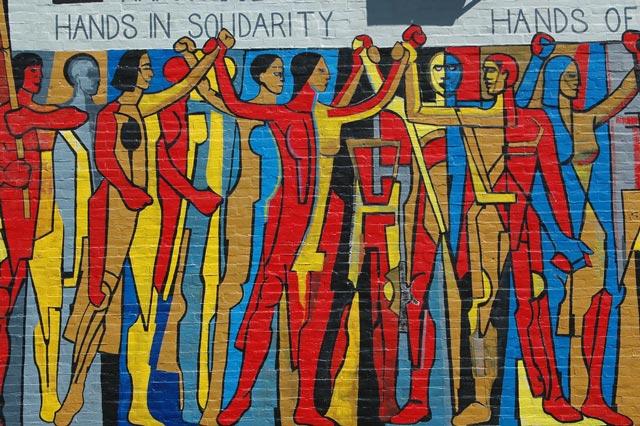 solidarity-hands-1