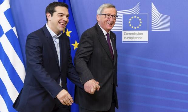 tsipra_jean_claud
