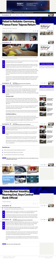 FireShot Screen Capture #008 - 'Rebel to Reliable_ Germany, France Favor Tsipras Return - Bloomberg Business' - www_bloomberg_com_news_articles_2015-0