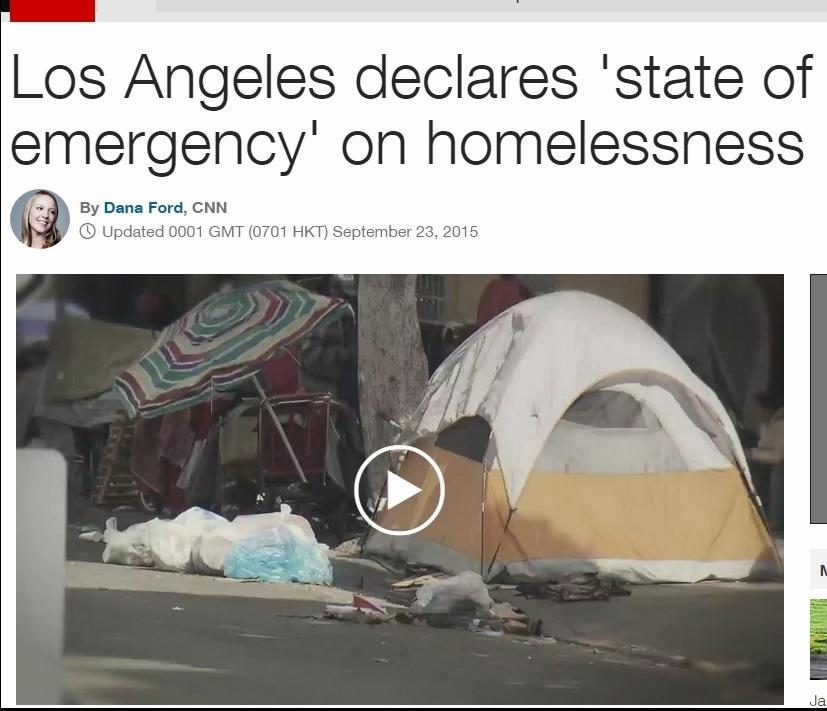 LA-CNN-2
