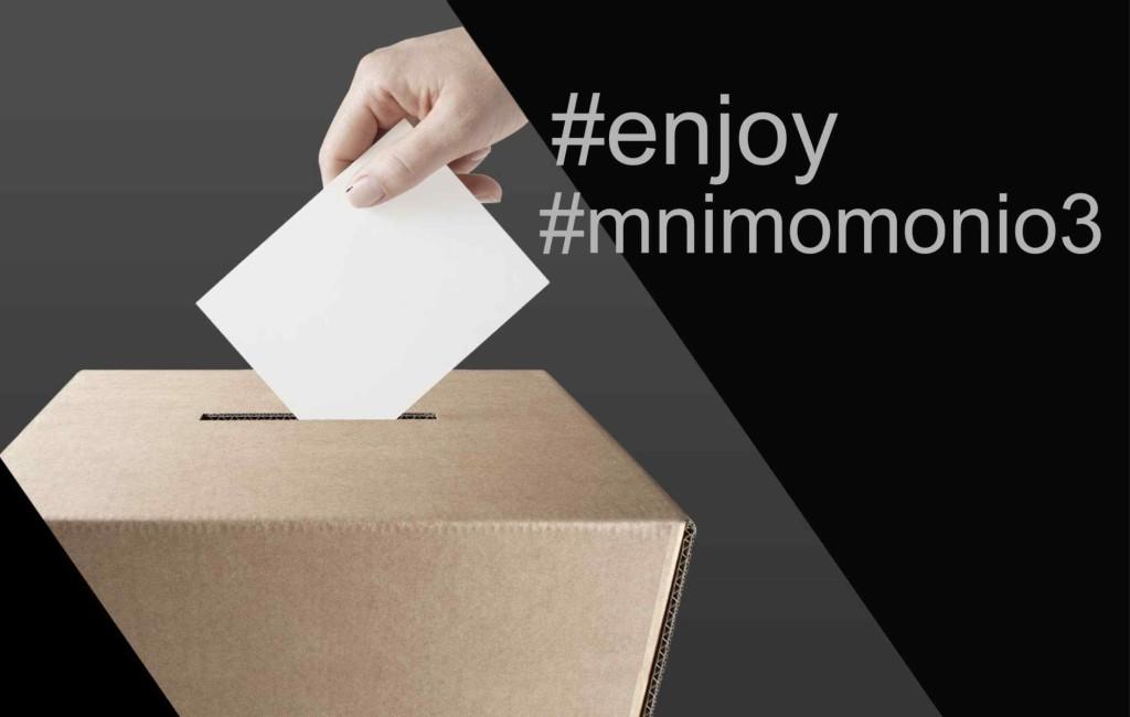 enjoy mnimonio3