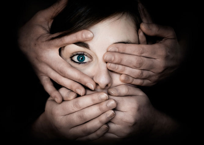 fear-libido-1