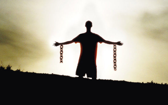 freedom-chains