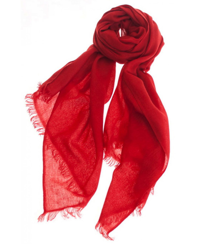 red-scarf-1