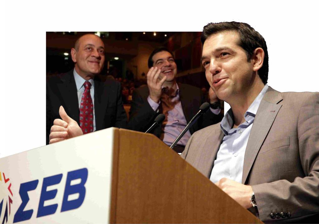 seb-tsipras-1