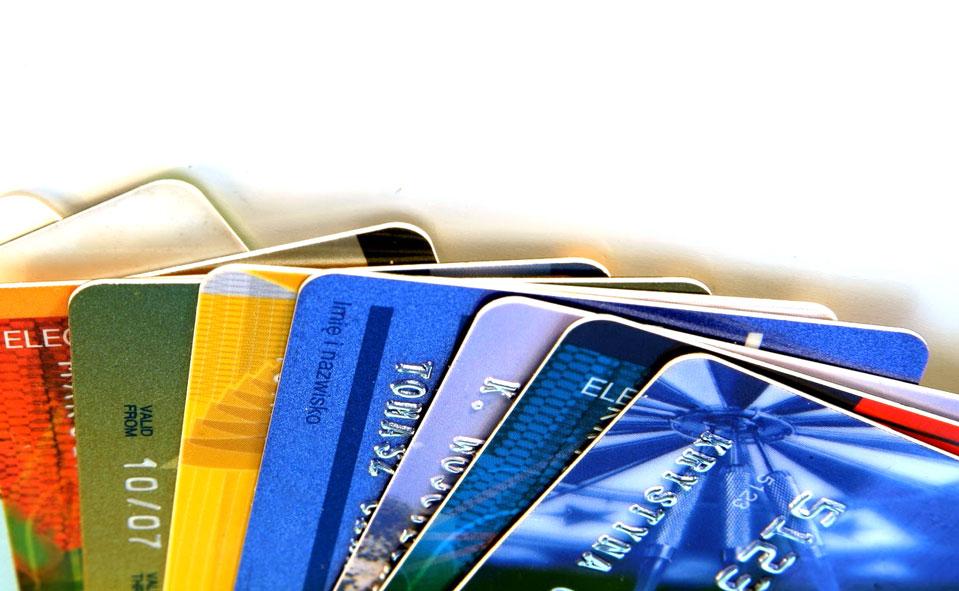 credit--cards1-1