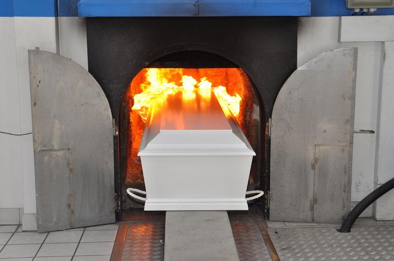 crematorium-1