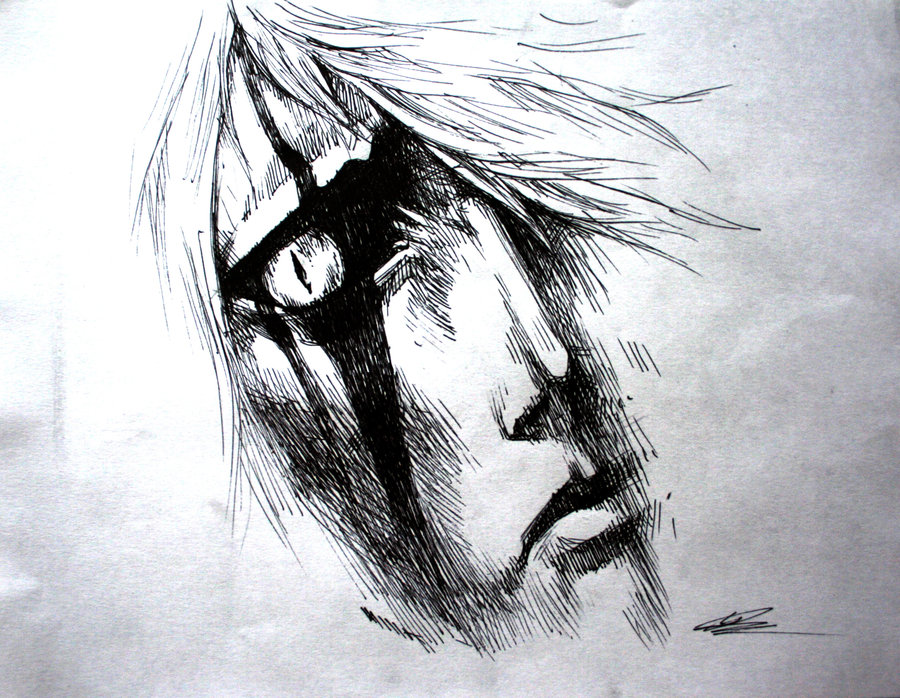 despair-2