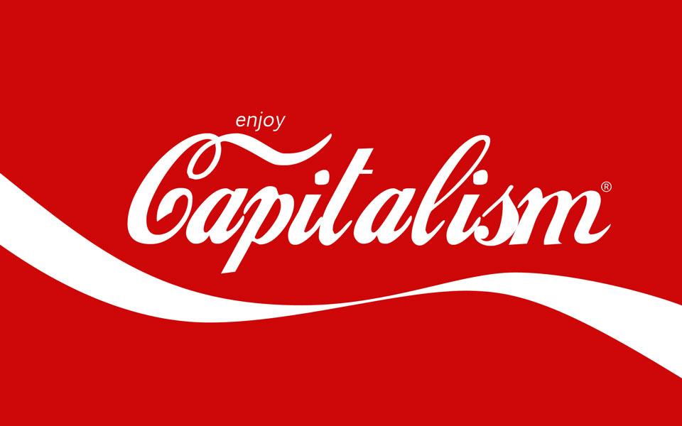 enjoy-capitalism-1